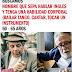 ARGENTINA: Hombres y Mujeres de 50 a 65 años que sepan hablar inglés y tengan alguna habilidad corporal