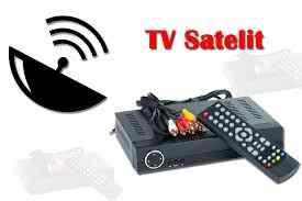 berlangganan-tv-kabel