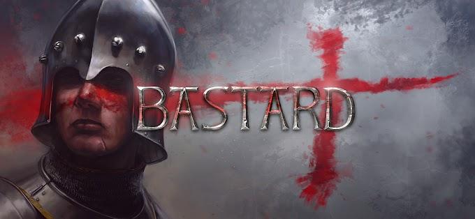 Bastard İndir
