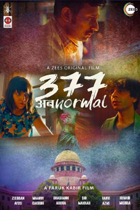 377 Ab Normal 2019 Full Movie Download in 720p