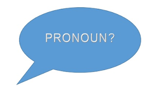 kumpulan kalimat mengandung kata ganti