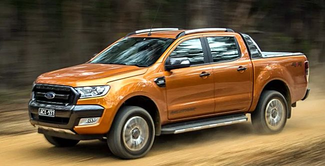 2018 ford ranger north america.  ranger a high secret ford layout forum control throughout jan in melbourne was  participated by a caradvice viewers who aware north american country the obliging  inside 2018 ford ranger north america