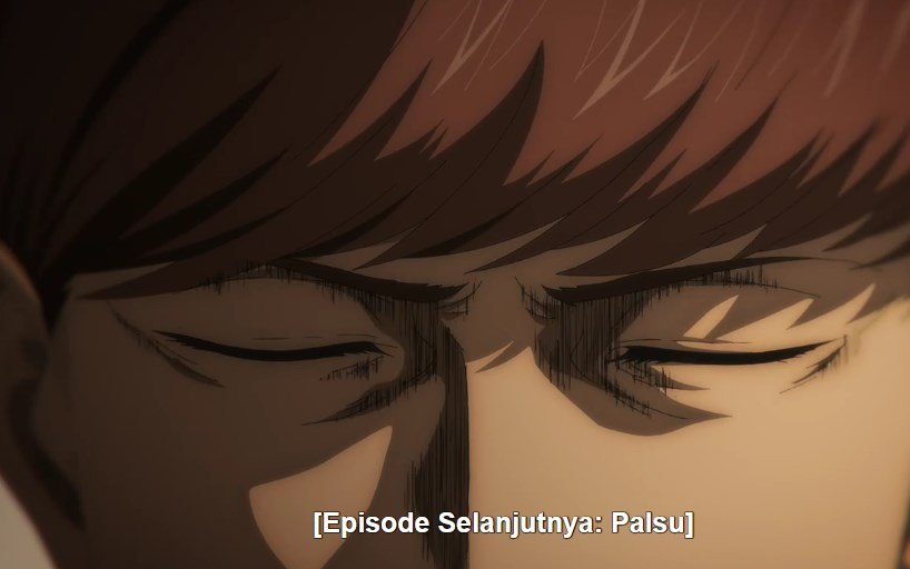 nonton attack on titan season 4 episode 11 sub indo