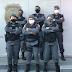 Polícia Militar participa da Operação Nacional Maria da Penha