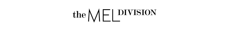 The Mel Division