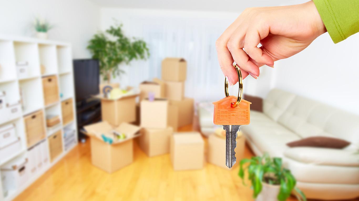 Seguro de caución en alquileres, alternativa a la garantía propietaria
