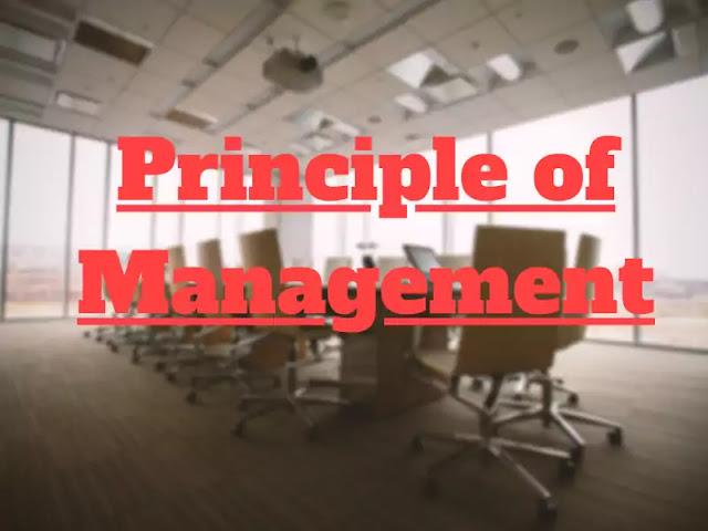 Principle-of-Management-allbca.com