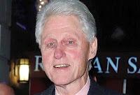 Bill Clinton Lengyelországnak és Magyarországnak: Csináljátok azt a bevándorlással, amit mi mondunk, mocskos kis Putyinok!