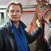 Το άλογο που θυμάται τον Λίαμ Νίσον...