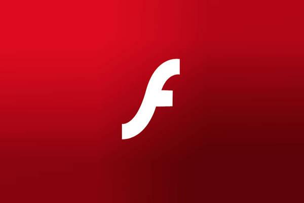 أدوبي تدعو المستخدمين إلى إلغاء تثبيت فلاش