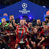 UEFA has just released a list of nominees for the 2018-19 Champions League Awards
