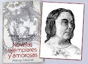 Biografía de María de Zayas Sotomayor