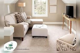 Jaga Kebersihan Dinding Rumah Dengan Formulasi Anti Bakteri Dan Anti Kuman Lenkote No Odor Medicare