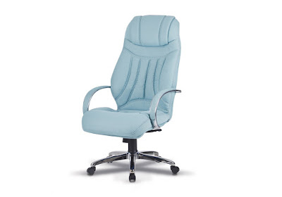 mondeo,ofis koltuğu,makam koltuğu,ofis makam koltuğu,yönetici koltuğu,ofis sandalyesi,alüminyum ayaklı
