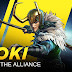 Loki Joins Marvel Ultimate Alliance 3