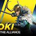 Loki Joins Marvel Ultimate Alliance 3