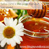 Os benefícios do mel para a saúde e beleza!