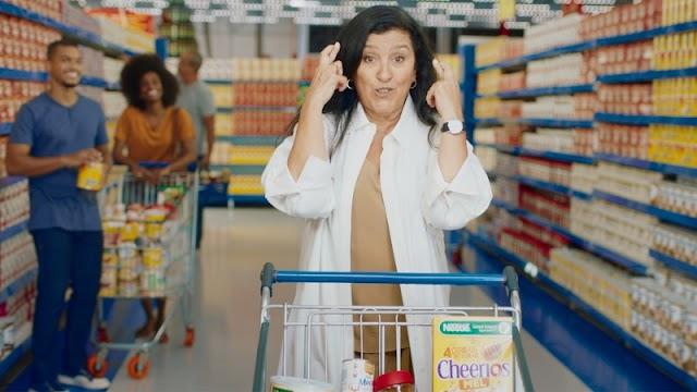 Nestlé completa 100 anos no Brasil e comemora com mega promoção