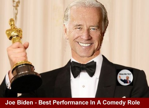 the world of greasywrench aka rich b biden wins an