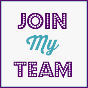 Join My Stampin' Up! Team