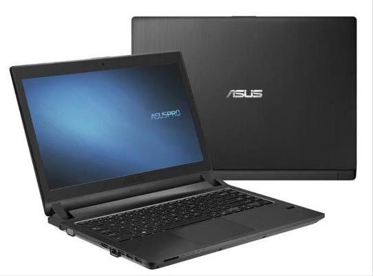 rekomendasi 5 laptop core i5 berkualitas terbaik harga di bawah 5 juta 3