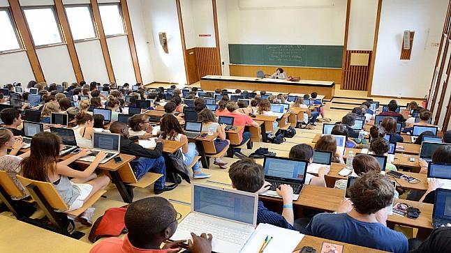 """غياب الجامعات المغربية ضمن """"الترتيب الأكاديمي للجامعات العالمية"""""""