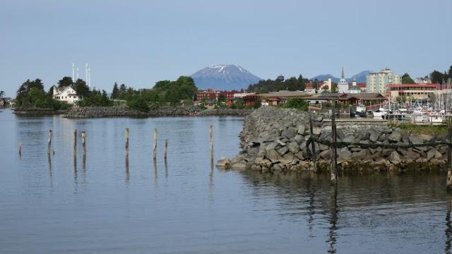 alaska,alaska travel,alaska (us state),alaska road trip, cruise, sitka