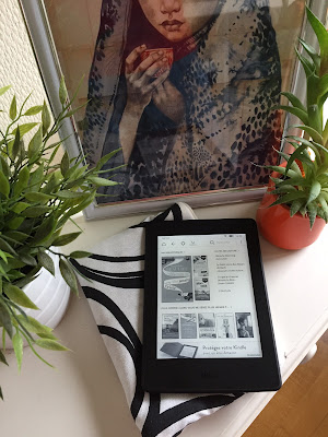 liseuse-kindle-paperwhite