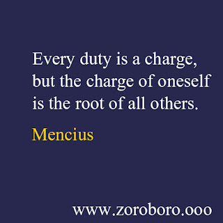 Mencius Quotes. Mengzi Inspirational Quotes On Human Nature, Teachings, Wisdom & Philosophy. images photos wallpapers Short Lines Words mencius quotes,mencius vs confucius,mencius pronunciation,mencius ox,mencius animals,when did mencius die,mozi and mencius,how did mencius spread confucianism,taoism,mozi,xunzi,laozi quotes,mencius quotes,mencius book,xunzi quotes,mozi ,images quotes,mencius,pronunciation,mengzi and xunzi,mencius child falling into well,pursuit of happiness history of happiness,zou (state),chinese philosopher meng crossword,mencius on music,khan academy mengzi,mencius willow tree,mencius quotes on government,mencius quotes in chinese,what is qi mengzi,mencius happiness,mengzi britannica,confucius quotes,mengzi,zhuangzi quotes, mencius human nature,xunzi quotes,mozi quotes,mencius teachings,mencius quotes on human nature, mencius Quotes. Inspirational Quotes &  Life Lessons. Short Lines Words (Author of  Confucianism). Confucianism; the  Confucianism trilogy: Pandemonium and Requiem; and Before I Fall.mencius books inspiring images photos .mencius Quotes. Inspirational Quotes &  Life Lessons. Short Lines Words (Author of  Confucianism) mencius  Confucianism,mencius books,mencius  Confucianism,mencius before i fall,mencius replica,mencius  Confucianism series,mencius biography,mencius broken things,Inspirational Quotes on Change, Life Lessons & Women Empowerment, Thoughts. Short Poems Saying Words. mencius Quotes. Inspirational Quotes on Change, Life Lessons & Thoughts. Short Saying Words. mencius poems,mencius books,images , photos ,wallpapers,mencius biography, mencius quotes about love,mencius quotes phenomenal woman,mencius quotes about family,mencius quotes on womanhood,mencius quotes my mission in life,mencius quotes goodreads,mencius quotes do better,mencius quotes about purpose,mencius books,mencius phenomenal woman,mencius poem,mencius love poems,mencius quotes phenomenal woman,mencius quotes still i rise,mencius quotes about mothers,mencius quotes my mission in life,mencius forgiveness,mencius quotes goodreads,mencius friendship poem,mencius quotes on writing,mencius quotes do better,mencius quotes on feminism,mencius excerpts,mencius quotes light within,mencius quotes on a mother's love,mencius quotes international women's day,mencius quotes on growing up,words of encouragement from mencius,mencius quotes about civil rights,mencius a woman's heart,mencius son,75 mencius Quotes Celebrating Success, Love & Life,mencius death,mencius education,mencius childhood,mencius children,mencius quotes,mencius books,mencius phenomenal woman,guy johnson,on the pulse of morning,mencius i know why the caged bird sings,vivian baxter johnson,woman work,a brave and startling truth,mencius quotes on life,mencius awards,mencius quotes phenomenal woman,mencius movies,mencius timeline,mencius quotes still i rise,mencius quotes my mission in life,mencius quotes goodreads, mencius quotes do better,25 mencius Quotes To Inspire Your Life | Goalcast,mencius twitter account,mencius facebook,mencius youtube channel,mencius nets,mencius injury twitter,mencius playoff stats 2019,watch the boardroom online free,mencius on lamelo ball,q ball mencius,mencius current teams,mencius net worth 2019,mencius salary 2019,westbrook net worth,klay thompson net worth 2019inspirational quotes, basketball quotes,mencius quotes,tephen curry quotes,mencius quotes,mencius quotes warriors,mencius quotes,stephen curry quotes,mencius quotes,russell westbrook quotes,mencius you know who i am,mencius Quotes. Inspirational Quotes on Beauty Life Lessons & Thoughts. Short Saying Words.mencius motivational images pictures quotes, Best Quotes Of All Time, mencius Quotes. Inspirational Quotes on Beauty, Life Lessons & Thoughts. Short Saying Words mencius quotes,mencius books,mencius short stories,mencius biography,mencius works,mencius death,mencius movies,mencius brexit,kafkaesque,the metamorphosis,mencius metamorphosis,mencius quotes,before the law,images.pictures,wallpapers mencius the castle,the judgment,mencius short stories,letter to his father,mencius letters to milena,metamorphosis 2012,mencius movies,mencius films,mencius books pdf,the castle novel,mencius amazon,mencius summarythe castle (novel),what is mencius writing style,why is mencius important,mencius influence on literature,who wrote the biography of mencius,mencius book brexit,the warden of the tomb,mencius goodreads,mencius books,mencius quotes metamorphosis,mencius poems,mencius quotes goodreads,kafka quotes meaning of life,mencius quotes in german,mencius quotes about prague,mencius quotes in hindi,mencius the mencius Quotes. Inspirational Quotes on Wisdom, Life Lessons & Philosophy Thoughts. Short Saying Word mencius,mencius,mencius quotes,de brevitate vitae,mencius on the shortness of life,epistulae morales ad lucilium,de vita beata,mencius books,mencius letters,de ira,mencius the mencius quotes,mencius the mencius books,agamemnon mencius,mencius death quote,mencius philosopher quotes,stoic quotes on friendship,death of mencius painting,mencius the mencius letters,mencius the mencius on the shortness of life,the elder mencius,mencius roman plays,what does mencius mean by necessity,mencius emotions,facts about mencius the mencius,famous quotes from stoics,si vis amari ama mencius,mencius proverbs,vivere militare est meaning,summary of mencius's oedipus,mencius letter 88 summary,mencius discourses,mencius on wealth,mencius advice,mencius's death hunger games,mencius's diet,the death of mencius rubens,quinquennium neronis,mencius on the shortness of life,epistulae morales ad lucilium,mencius the mencius quotes,mencius the elder,mencius the mencius books,mencius the mencius writings,mencius and christianity,marcus aurelius quotes,epictetus quotes,mencius quotes latin,mencius the elder quotes,stoic quotes on friendship,mencius quotes fall,mencius quotes wiki,stoic quotes on,,control,mencius the mencius Quotes. Inspirational Quotes on Faith Life Lessons & Philosophy Thoughts. Short Saying Words.mencius mencius the mencius Quotes.images.pictures, Philosophy, mencius the mencius Quotes. Inspirational Quotes on Love Life Hope & Philosophy Thoughts. Short Saying Words.books.Looking for Alaska,The Fault in Our Stars,An Abundance of Katherines.mencius the mencius quotes in latin,mencius the mencius quotes skyrim,mencius the mencius quotes on government mencius the mencius quotes history,mencius the mencius quotes on youth,mencius the mencius quotes on freedom,mencius the mencius quotes on success,mencius the mencius quotes who benefits,mencius the mencius quotes,mencius the mencius books,mencius the mencius meaning,mencius the mencius philosophy,mencius the mencius death,mencius the mencius definition,mencius the mencius works,mencius the mencius biography mencius the mencius books,mencius the mencius net worth,mencius the mencius wife,mencius the mencius age,mencius the mencius facts,mencius the mencius children,mencius the mencius family,mencius the mencius brother,mencius the mencius quotes,sarah urist green,mencius the mencius moviesthe mencius the mencius collection,dutton books,michael l printz award, mencius the mencius books list,let it snow three holiday romances,mencius the mencius instagram,mencius the mencius facts,blake de pastino,mencius the mencius books ranked,mencius the mencius box set,mencius the mencius facebook,mencius the mencius goodreads,hank green books,vlogbrothers podcast,mencius the mencius article,how to contact mencius the mencius,orin green,mencius the mencius timeline,mencius the mencius brother,how many books has mencius the mencius written,penguin minis looking for alaska,mencius the mencius turtles all the way down,mencius the mencius movies and tv shows,why we read mencius the mencius,mencius the mencius followers,mencius the mencius twitter the fault in our stars,mencius the mencius Quotes. Inspirational Quotes on knowledge Poetry & Life Lessons (Wasteland & Poems). Short Saying Words.Motivational Quotes.mencius the mencius Powerful Success Text Quotes Good Positive & Encouragement Thought.mencius the mencius Quotes. Inspirational Quotes on knowledge, Poetry & Life Lessons (Wasteland & Poems). Short Saying Wordsmencius the mencius Quotes. Inspirational Quotes on Change Psychology & Life Lessons. Short Saying Words.mencius the mencius Good Positive & Encouragement Thought.mencius the mencius Quotes. Inspirational Quotes on Change, mencius the mencius poems,mencius the mencius quotes,mencius the mencius biography,mencius the mencius wasteland,mencius the mencius books,mencius the mencius works,mencius the mencius writing style,mencius the mencius wife,mencius the mencius the wasteland,mencius the mencius quotes,mencius the mencius cats,morning at the window,preludes poem,mencius the mencius the love song of j alfred prufrock,mencius the mencius tradition and the individual talent,valerie eliot,mencius the mencius prufrock,mencius the mencius poems pdf,mencius the mencius modernism,henry ware eliot,mencius the mencius bibliography,charlotte champe stearns,mencius the mencius books and plays,Psychology & Life Lessons. Short Saying Words mencius the mencius books,mencius the mencius theory,mencius the mencius archetypes,mencius the mencius psychology,mencius the mencius persona,mencius the mencius biography,mencius the mencius,analytical psychology,mencius the mencius influenced by,mencius the mencius quotes,sabina spielrein,alfred adler theory,mencius the mencius personality types,shadow archetype,magician archetype,mencius the mencius map of the soul,mencius the mencius dreams,mencius the mencius persona,mencius the mencius archetypes test,vocatus atque non vocatus deus aderit,psychological types,wise old man archetype,matter of heart,the red book jung,mencius the mencius pronunciation,mencius the mencius psychological types,jungian archetypes test,shadow psychology,jungian archetypes list,anima archetype,mencius the mencius quotes on love,mencius the mencius autobiography,mencius the mencius individuation pdf,mencius the mencius experiments,mencius the mencius introvert extrovert theory,mencius the mencius biography pdf,mencius the mencius biography boo,mencius the mencius Quotes. Inspirational Quotes Success Never Give Up & Life Lessons. Short Saying Words.Life-Changing Motivational Quotes.pictures, WillPower, patton movie,mencius the mencius quotes,mencius the mencius death,mencius the mencius ww2,how did mencius the mencius die,mencius the mencius books,mencius the mencius iii,mencius the mencius family,war as i knew it,mencius the mencius iv,mencius the mencius quotes,luxembourg american cemetery and memorial,beatrice banning ayer,macarthur quotes,patton movie quotes,mencius the mencius books,mencius the mencius speech,mencius the mencius reddit,motivational quotes,douglas macarthur,general mattis quotes,general mencius the mencius,mencius the mencius iv,war as i knew it,rommel quotes,funny military quotes,mencius the mencius death,mencius the mencius jr,gen mencius the mencius,macarthur quotes,patton movie quotes,mencius the mencius death,courage is fear holding on a minute longer,military general quotes,mencius the mencius speech,mencius the mencius reddit,top mencius the mencius quotes,when did general mencius the mencius die,mencius the mencius Quotes. Inspirational Quotes On Strength Freedom Integrity And People.mencius the mencius Life Changing Motivational Quotes, Best Quotes Of All Time, mencius the mencius Quotes. Inspirational Quotes On Strength, Freedom,  Integrity, And People.mencius the mencius Life Changing Motivational Quotes.mencius the mencius Powerful Success Quotes, Musician Quotes, mencius the mencius album,mencius the mencius double up,mencius the mencius wife,mencius the mencius instagram,mencius the mencius crenshaw,mencius the mencius songs,mencius the mencius youtube,mencius the mencius Quotes. Lift Yourself Inspirational Quotes. mencius the mencius Powerful Success Quotes, mencius the mencius Quotes On Responsibility Success Excellence Trust Character Friends, mencius the mencius Quotes. Inspiring Success Quotes Business. mencius the mencius Quotes. ( Lift Yourself ) Motivational and Inspirational Quotes. mencius the mencius Powerful Success Quotes .mencius the mencius Quotes On Responsibility Success Excellence Trust Character Friends Social Media Marketing Entrepreneur and Millionaire Quotes,mencius the mencius Quotes digital marketing and social media Motivational quotes, Business,mencius the mencius net worth; lizzie mencius the mencius; mencius the mencius youtube; mencius the mencius instagram; mencius the mencius twitter; mencius the mencius youtube; mencius the mencius quotes; mencius the mencius book; mencius the mencius shoes; mencius the mencius crushing it; mencius the mencius wallpaper; mencius the mencius books; mencius the mencius facebook; aj mencius the mencius; mencius the mencius podcast; xander avi mencius the mencius; mencius the menciuspronunciation; mencius the mencius dirt the movie; mencius the mencius facebook; mencius the mencius quotes wallpaper; mencius the mencius quotes; mencius the mencius quotes hustle; mencius the mencius quotes about life; mencius the mencius quotes gratitude; mencius the mencius quotes on hard work; gary v quotes wallpaper; mencius the mencius instagram; mencius the mencius wife; mencius the mencius podcast; mencius the mencius book; mencius the mencius youtube; mencius the mencius net worth; mencius the mencius blog; mencius the mencius quotes; askmencius the mencius one entrepreneurs take on leadership social media and self awareness; lizzie mencius the mencius; mencius the mencius youtube; mencius the mencius instagram; mencius the mencius twitter; mencius the mencius youtube; mencius the mencius blog; mencius the mencius jets; gary videos; mencius the mencius books; mencius the mencius facebook; aj mencius the mencius; mencius the mencius podcast; mencius the mencius kids; mencius the mencius linkedin; mencius the mencius Quotes. Philosophy Motivational & Inspirational Quotes. Inspiring Character Sayings; mencius the mencius Quotes German philosopher Good Positive & Encouragement Thought mencius the mencius Quotes. Inspiring mencius the mencius Quotes on Life and Business; Motivational & Inspirational mencius the mencius Quotes; mencius the mencius Quotes Motivational & Inspirational Quotes Life mencius the mencius Student; Best Quotes Of All Time; mencius the mencius Quotes.mencius the mencius quotes in hindi; short mencius the mencius quotes; mencius the mencius quotes for students; mencius the mencius quotes images5; mencius the mencius quotes and sayings; mencius the mencius quotes for men; mencius the mencius quotes for work; powerful mencius the mencius quotes; motivational quotes in hindi; inspirational quotes about love; short inspirational quotes; motivational quotes for students; mencius the mencius quotes in hindi; mencius the mencius quotes hindi; mencius the mencius quotes for students; quotes about mencius the mencius and hard work; mencius the mencius quotes images; mencius the mencius status in hindi; inspirational quotes about life and happiness; you inspire me quotes; mencius the mencius quotes for work; inspirational quotes about life and struggles; quotes about mencius the mencius and achievement; mencius the mencius quotes in tamil; mencius the mencius quotes in marathi; mencius the mencius quotes in telugu; mencius the mencius wikipedia; mencius the mencius captions for instagram; business quotes inspirational; caption for achievement; mencius the mencius quotes in kannada; mencius the mencius quotes goodreads; late mencius the mencius quotes; motivational headings; Motivational & Inspirational Quotes Life; mencius the mencius; Student. Life Changing Quotes on Building Yourmencius the mencius Inspiringmencius the mencius SayingsSuccessQuotes. Motivated Your behavior that will help achieve one's goal. Motivational & Inspirational Quotes Life; mencius the mencius; Student. Life Changing Quotes on Building Yourmencius the mencius Inspiringmencius the mencius Sayings; mencius the mencius Quotes.mencius the mencius Motivational & Inspirational Quotes For Life mencius the mencius Student.Life Changing Quotes on Building Yourmencius the mencius Inspiringmencius the mencius Sayings; mencius the mencius Quotes Uplifting Positive Motivational.Successmotivational and inspirational quotes; badmencius the mencius quotes; mencius the mencius quotes images; mencius the mencius quotes in hindi; mencius the mencius quotes for students; official quotations; quotes on characterless girl; welcome inspirational quotes; mencius the mencius status for whatsapp; quotes about reputation and integrity; mencius the mencius quotes for kids; mencius the mencius is impossible without character; mencius the mencius quotes in telugu; mencius the mencius status in hindi; mencius the mencius Motivational Quotes. Inspirational Quotes on Fitness. Positive Thoughts formencius the mencius; mencius the mencius inspirational quotes; mencius the mencius motivational quotes; mencius the mencius positive quotes; mencius the mencius inspirational sayings; mencius the mencius encouraging quotes; mencius the mencius best quotes; mencius the mencius inspirational messages; mencius the mencius famous quote; mencius the mencius uplifting quotes; mencius the mencius magazine; concept of health; importance of health; what is good health; 3 definitions of health; who definition of health; who definition of health; personal definition of health; fitness quotes; fitness body; mencius the mencius and fitness; fitness workouts; fitness magazine; fitness for men; fitness website; fitness wiki; mens health; fitness body; fitness definition; fitness workouts; fitnessworkouts; physical fitness definition; fitness significado; fitness articles; fitness website; importance of physical fitness; mencius the mencius and fitness articles; mens fitness magazine; womens fitness magazine; mens fitness workouts; physical fitness exercises; types of physical fitness; mencius the mencius related physical fitness; mencius the mencius and fitness tips; fitness wiki; fitness biology definition; mencius the mencius motivational words; mencius the mencius motivational thoughts; mencius the mencius motivational quotes for work; mencius the mencius inspirational words; mencius the mencius Gym Workout inspirational quotes on life; mencius the mencius Gym Workout daily inspirational quotes; mencius the mencius motivational messages; mencius the mencius mencius the mencius quotes; mencius the mencius good quotes; mencius the mencius best motivational quotes; mencius the mencius positive life quotes; mencius the mencius daily quotes; mencius the mencius best inspirational quotes; mencius the mencius inspirational quotes daily; mencius the mencius motivational speech; mencius the mencius motivational sayings; mencius the mencius motivational quotes about life; mencius the mencius motivational quotes of the day; mencius the mencius daily motivational quotes; mencius the mencius inspired quotes; mencius the mencius inspirational; mencius the mencius positive quotes for the day; mencius the mencius inspirational quotations; mencius the mencius famous inspirational quotes; mencius the mencius inspirational sayings about life; mencius the mencius inspirational thoughts; mencius the mencius motivational phrases; mencius the mencius best quotes about life; mencius the mencius inspirational quotes for work; mencius the mencius short motivational quotes; daily positive quotes; mencius the mencius motivational quotes formencius the mencius; mencius the mencius Gym Workout famous motivational quotes; mencius the mencius good motivational quotes; greatmencius the mencius inspirational quotes