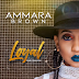 Exclusive Audio :Ammara Brown - LOYAL (New Music 2019)
