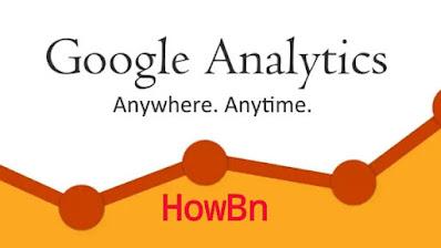 google analityces image