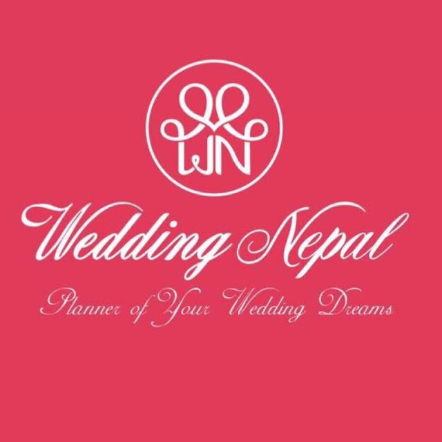 Wedding Nepal Jobs