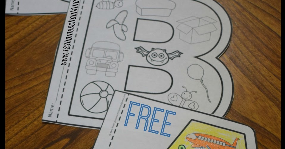 Colouring Pages Alphabet Printable : Dot sticker pages the measured mom
