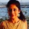 Saanvi Patel