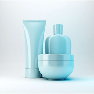 mejores cremas acne