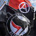 ANTIFA: ¿Quiénes son los verdaderos fascistas?