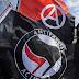 ANTIFA: ¿Quiénes son los verdaderos fascistas?