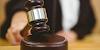 शादीशुदा बेटी को भी अनुकंपा नियुक्ति का अधिकार: हाईकोर्ट