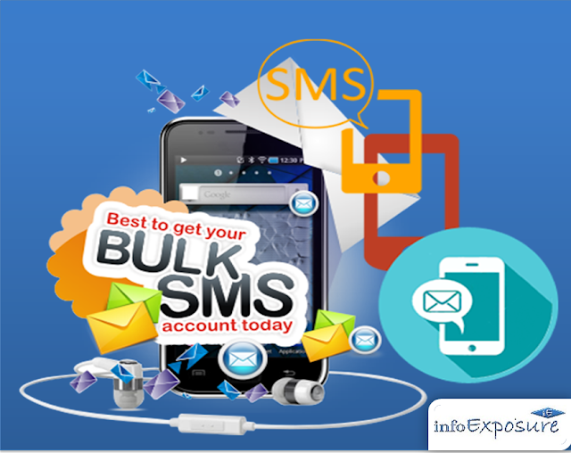 How to start your own Bulk SMS Service