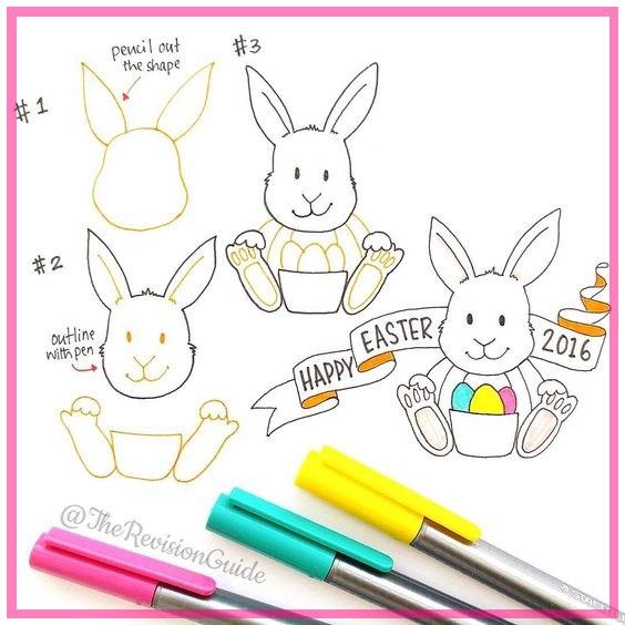 Drawing Activities for Kids Preschool Free Printable Worksheets
