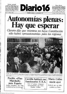 https://issuu.com/sanpedro/docs/diario_16._17-9-1977