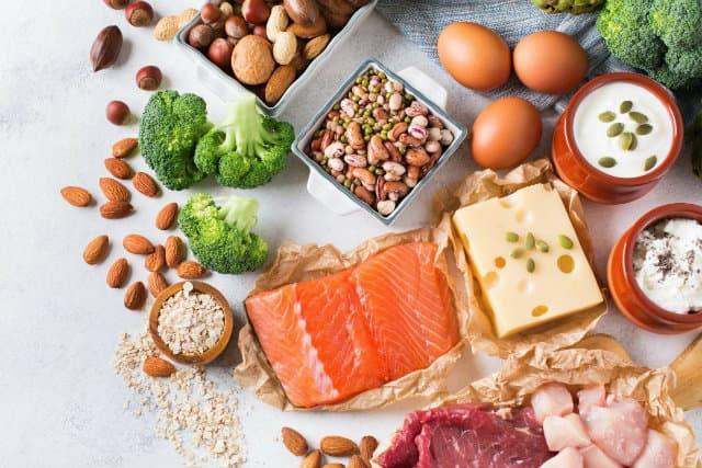 Carnivore diet là gì ? Chúng có giúp giảm cân không