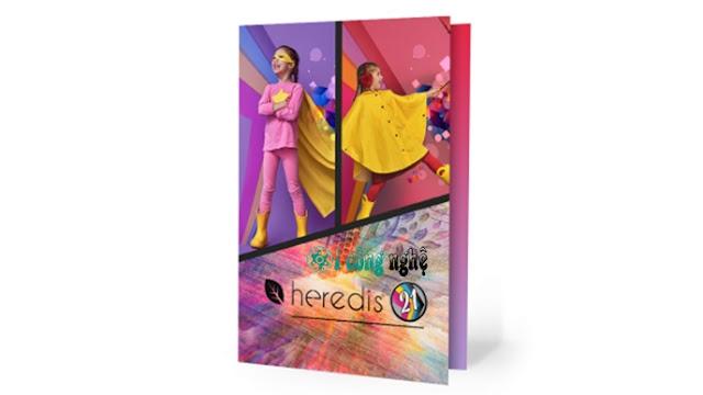 برنامج انشاء شجرة العائلة Heredis 2021 برابط مباشر,تنزيل برنامج Heredis 2021 مجانا, تحميل برنامج Heredis 2021 للكمبيوتر, كراك برنامج Heredis 2021, سيريال برنامج Heredis 2021, تفعيل برنامج Heredis 2021 , باتش برنامج Heredis 2021