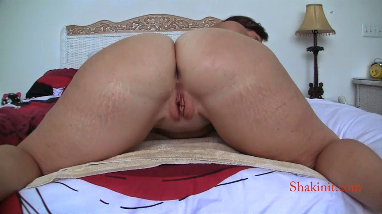 Pawg green eyeds total nude foot fetish hd