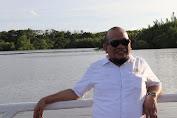 Ketua DPD RI Dukung Candi Borobudur jadi Cagar Budaya Kelas Dunia