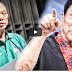 Nagbitiw Na Sa Pwesto! DDB Chair Santiago Matapos Batikosin Mega Drug Rehab Ni Duterte
