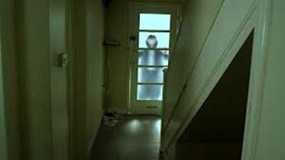 Citadel secuencia del film de Ciaran Foy