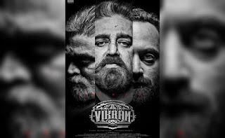 kamal vikram movie bgm download