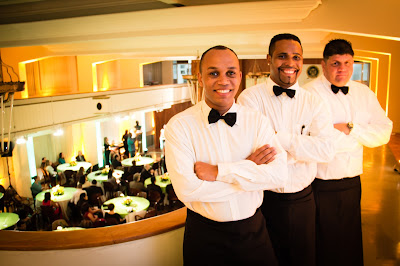 Assistant Waiter jobs on cruise Ships