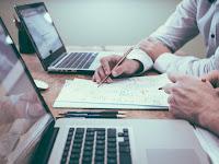 Tips Membuat CV yang Baik dan Benar